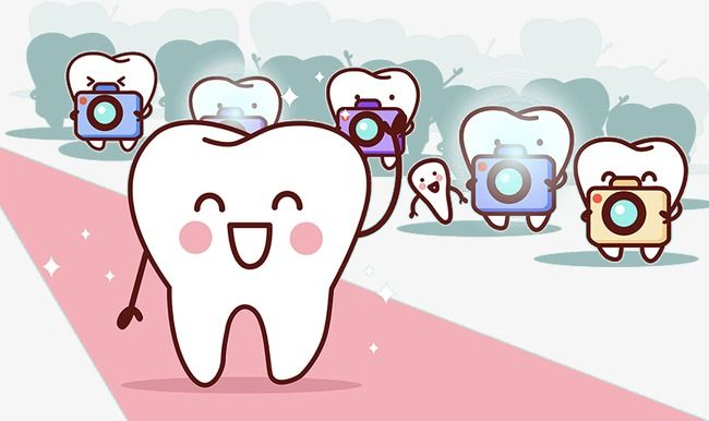 Cartoon Dentist Teeth Cartoon Clipart Dentist Clipart Tooth Png And Vector With Transparent Background For Free Download Dentist Cartoon Emergency Dentist Tooth Cartoon