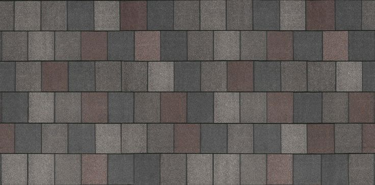 Best Crowne Slate Premium Designer Shingles Fiberglass Roof 400 x 300