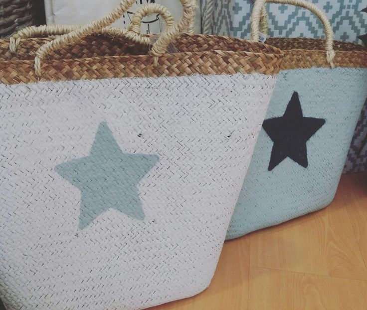 Sea bags ♡ Summer Ericeira 2016