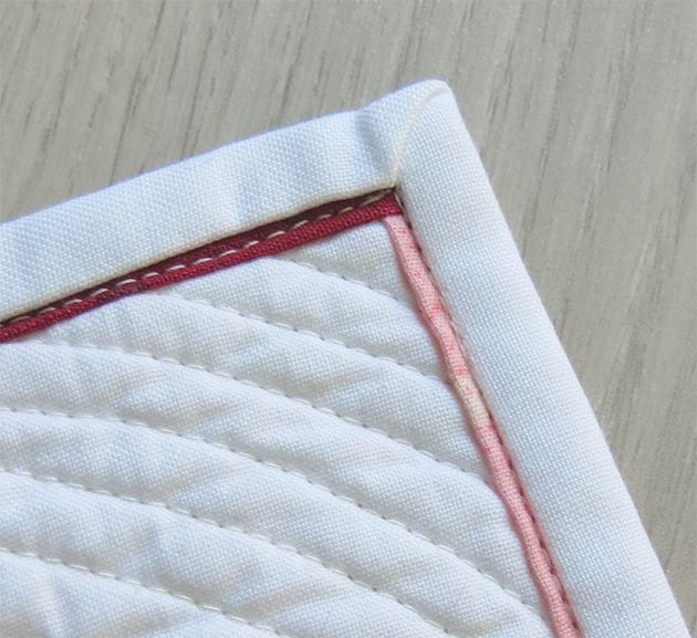 1000+ Images About Quilting Techniques And Tips On