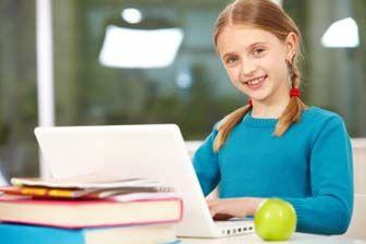 Grote leerwinst door formatief toetsen