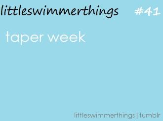 <3 #littleswimmerthings