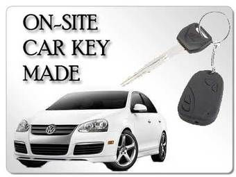 Locksmiths Brisbane is a name you can count on for remitting assistance regarding locksmith services in Brisbane. We have acquired expertise in facilitating automobile lock repairs and provide our customers with infallible locksmith services across Brisbane and its surrounding area.  Address: 148 Edinburgh Castle Road Wavell Heights QLD 4012   Phone: 0412 731 728  http://locksmithsbrisbane.net.au/