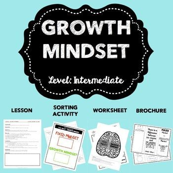 Math Worksheets With Answers  Best Tpt Images On Pinterest  Teaching Resources Elementary  Word Roots Worksheets with Skip Counting By 5 Worksheets Excel Growth Mindset Intermediate Transport Worksheets Ks1 Word