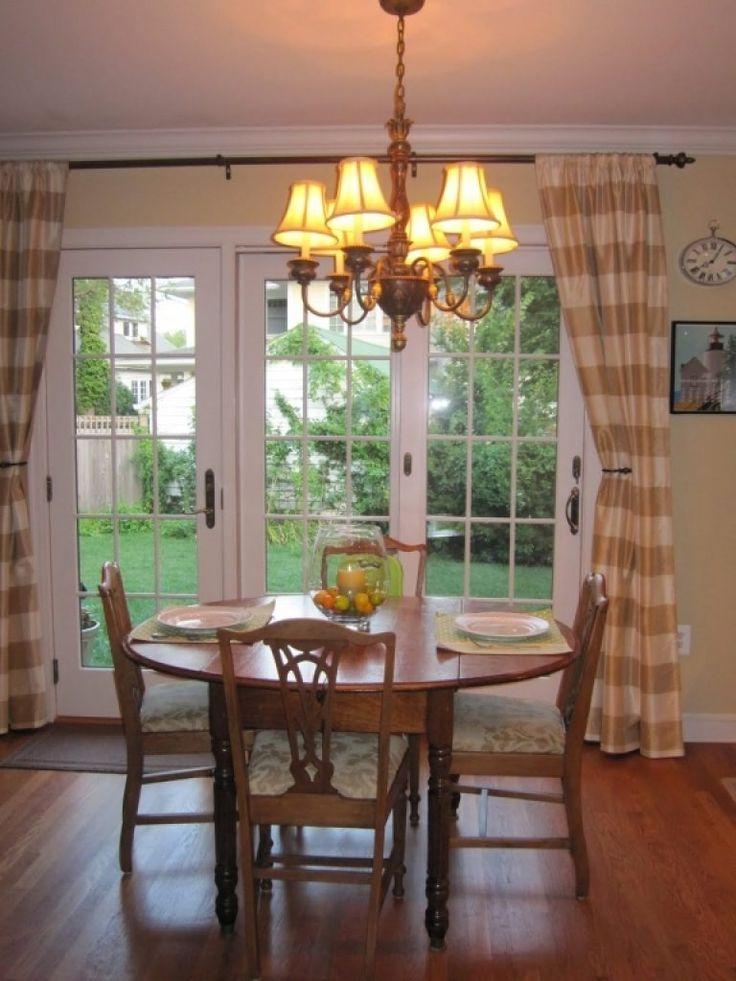 9 best Great Kitchen Table Centerpiece Design Ideas images on ...