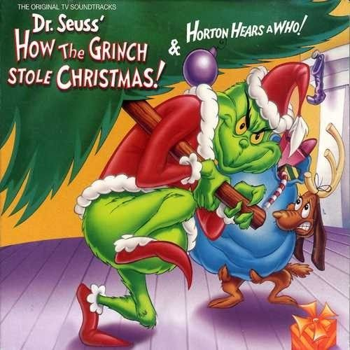 25 unique the grinch cartoon ideas on pinterest the