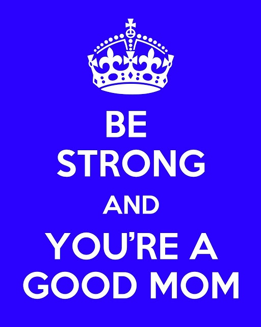 Best 25+ Funny Mother Quotes Ideas On Pinterest