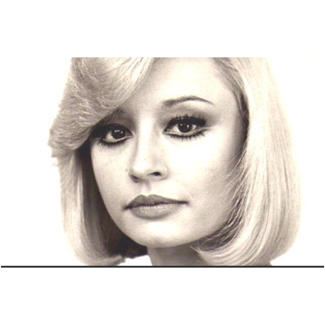 Raffaella Carra' -  Italian singer, dancer, television presenter