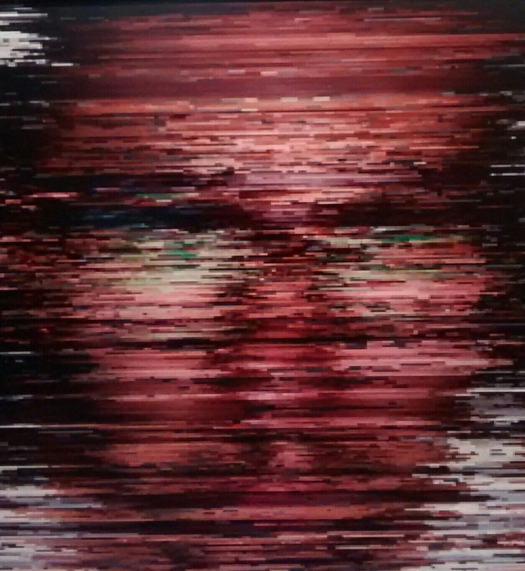 """Resistencia SCL 2011"" por Pepe Guzmán (CL) - Imagen intermedia"