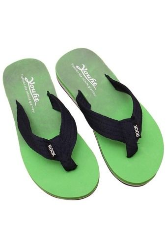 Mens Flip Flops Summer Sandals Casual Beach Shoes Leisure Summer Slippers(green) | ราคา: ฿351.00 | Brand: Unbranded/Generic | See info: http://www.topsellershoes.com/product/58240/mens-flip-flops-summer-sandals-casual-beach-shoes-leisure-summer-slippersgreen