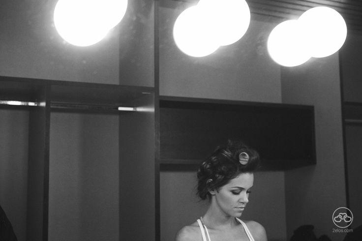 makingof, maquiagem noiva, capela casa de campo, casamento real, Cecilia Secaf Cerimonial, decoração de casamento, Decoração Estação Primavera, espaco loy, festa de casamento, fotografia de casamento, fotógrafo de casamento, fotografo sao paulo, fotografos de casamento, fotos de casamento, Hotel JP, noiva, Ribeirão Preto, vestido de noiva