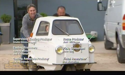 American pickers on pinterest american pickers shops and volkswagen