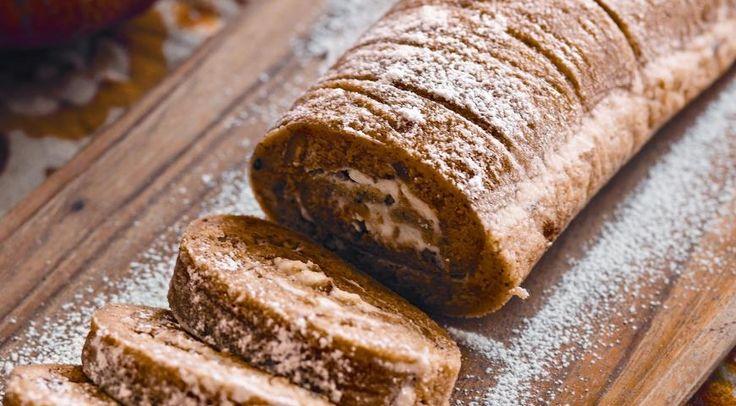 Блинный торт с творогом и сгущенкой . Пошаговый рецепт с фото, удобный поиск рецептов на Gastronom.ru