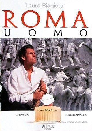 laura-biagiotti-roma-per-uomo-reklama1.jpg (319×450)