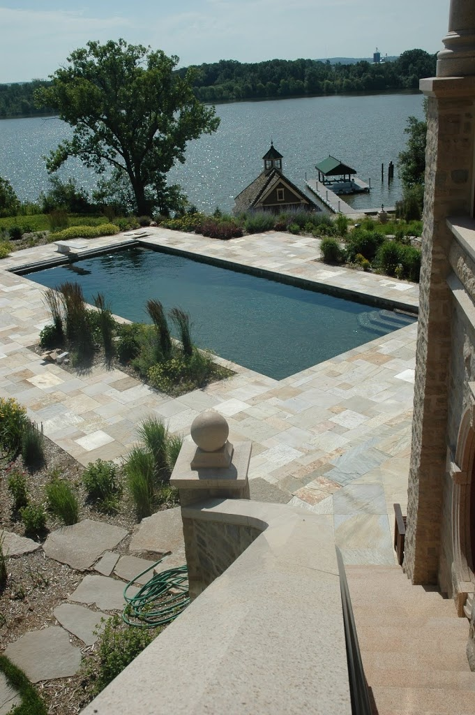 24 best images about porch on pinterest a hotel for Lanai flooring options