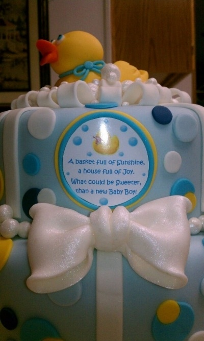 Baby Shower Cakes Hull ~ Best ideas about baby shower cakes on pinterest