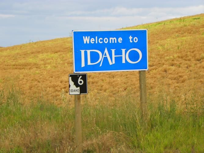 Meridian's 10 Best Local Restaurants   For Idaho Foodies