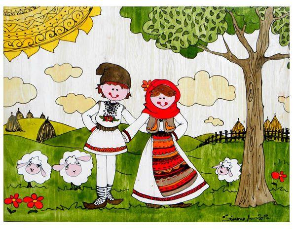 http://www.festart.ro/media/pictura-motive-traditionale-1.jpg