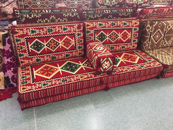 Best Details About Turkish Kilim Corner Set Sofa Cushion 400 x 300