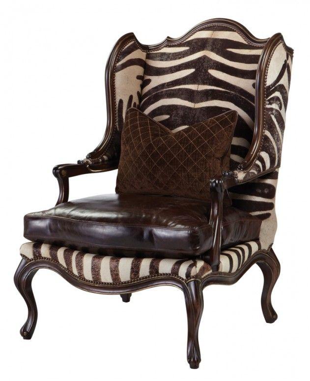 546 L546 Massoud Furniture That Pillow Old World
