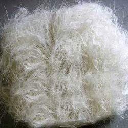 Spandex Fabric Wholesale, Lycra Fabric Wholesale,Nylon Spandex Fabric,Cotton Spandex fabric,Swimsuit lining fabric, Swimsuit Fabric only at http://spandexwarehouse.com/