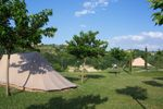 Kleine campings in Italie KCI-Mobile
