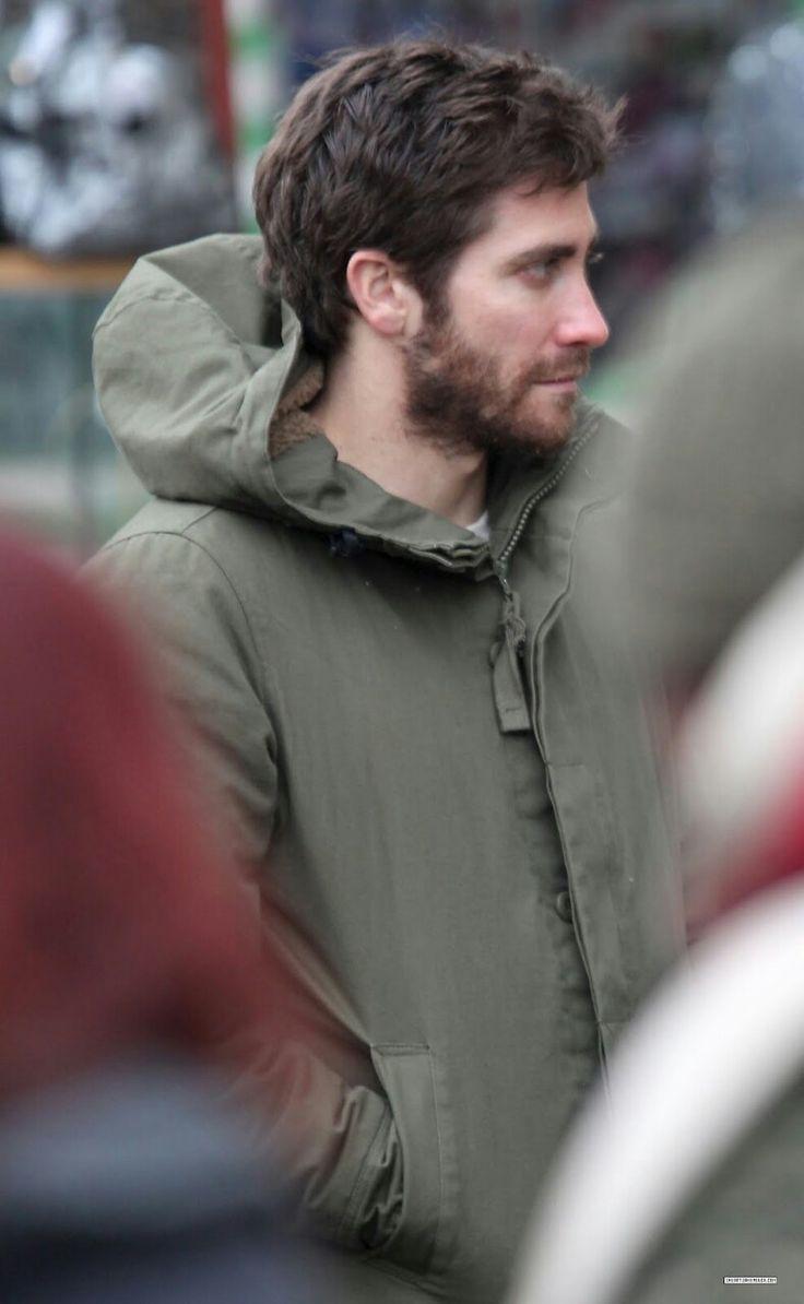 Jake gyllenhaal iphone wallpaper tumblr - Jake Gyllenhaal