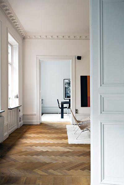 herringbone-floors