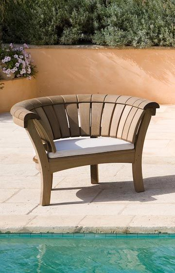 Find this Pin and more on Garden Furniture. 12 best images about Garden Furniture on Pinterest