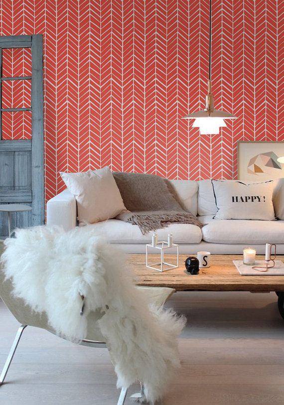 47 best Wallpaper images on Pinterest | Wall papers, Bedrooms and ...