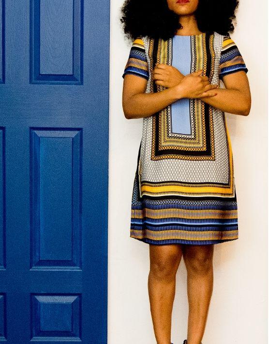 Mujo Six | 27 African Fashion Designers Who Are Killin The Game