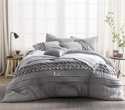 25 Best Ideas About Twin Xl Comforter On Pinterest Twin