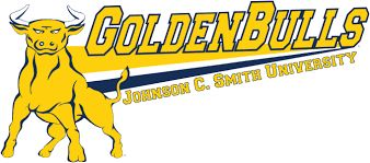 Image result for johnson c. smith university