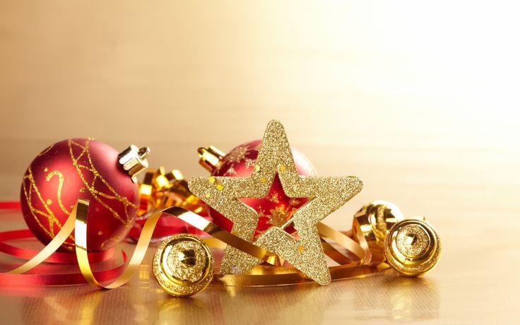 navidad negocios de moda para la epoca