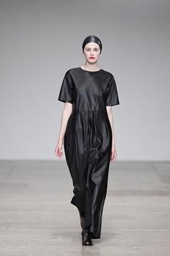 #ModaLisboa #fashion Alexandra Moura
