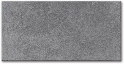 Laattakuvaa  tuotteelle: Cementi - Antracite 30x60