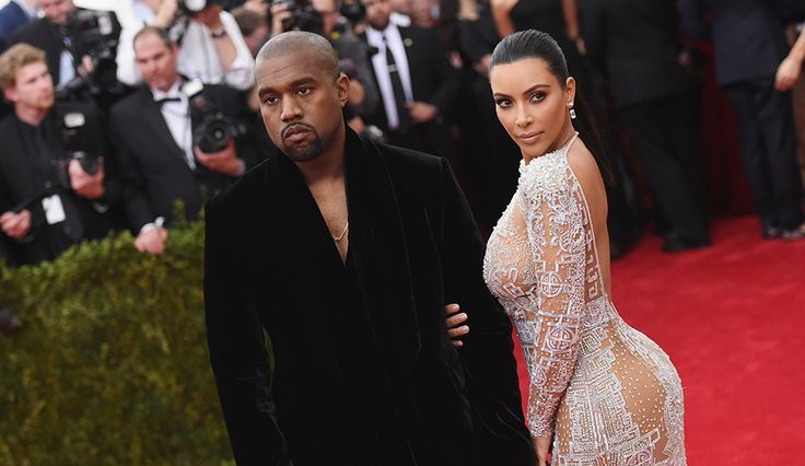 Kim Kardashian Reportedly Fears Kanye West Rant About Beyonce, Supporting Donald Trump Could Damage 'KUWTK' Brand