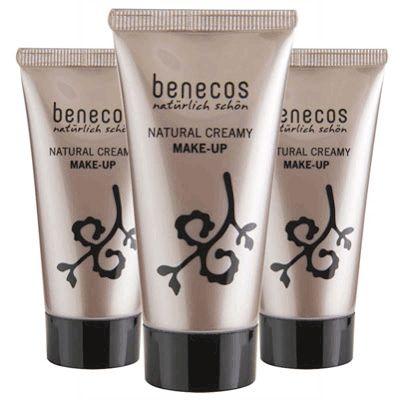 Cauti cosmetice ieftine si de calitate? Afla acum despre produse naturale pentru machiaj, de la Bio-Cosmetics.