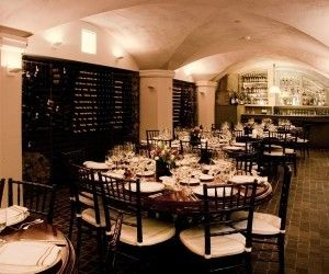 9 Best Massachusetts Images On Pinterest  Martha's Vineyard Simple Boston Private Dining Rooms Design Decoration