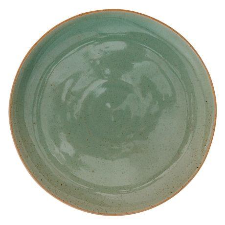 Equator Dinner Plate