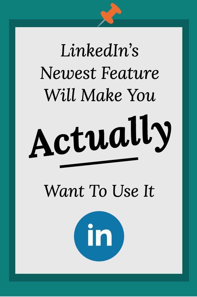 96 best Social Media Other Networks (LinkedIn, YouTube, Snapchat - copy blueprint events snapchat