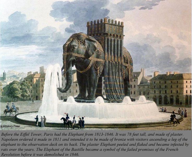 frankie bastille wikipedia