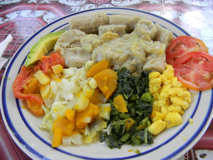 The Rastafarian diet is mainly based on natural or ital food. Food is organic, cooked with no salt and processed shortening and little condiments except in its natural form.