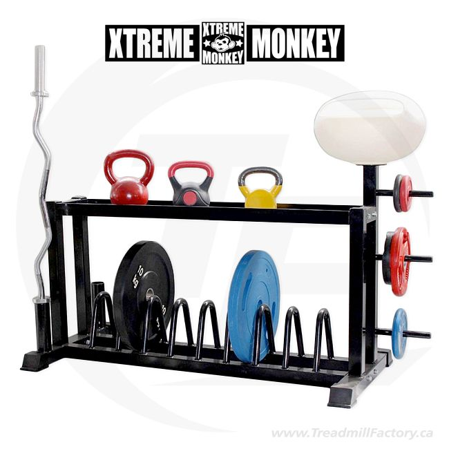 Best diy fitness home gym ideas images on pinterest