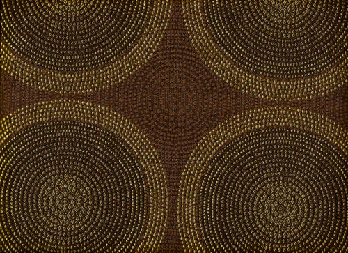 1000 Images About Mcm Fabrics Amp Upholstery On Pinterest