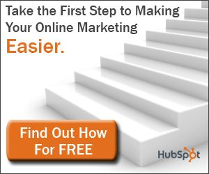 HubSpot's Search Engine Optimization