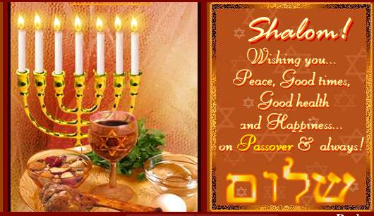happy passover images happy passover greetings happy passover images ...