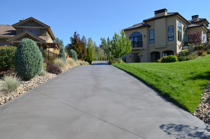 how to resurface driveway Google Search (With images