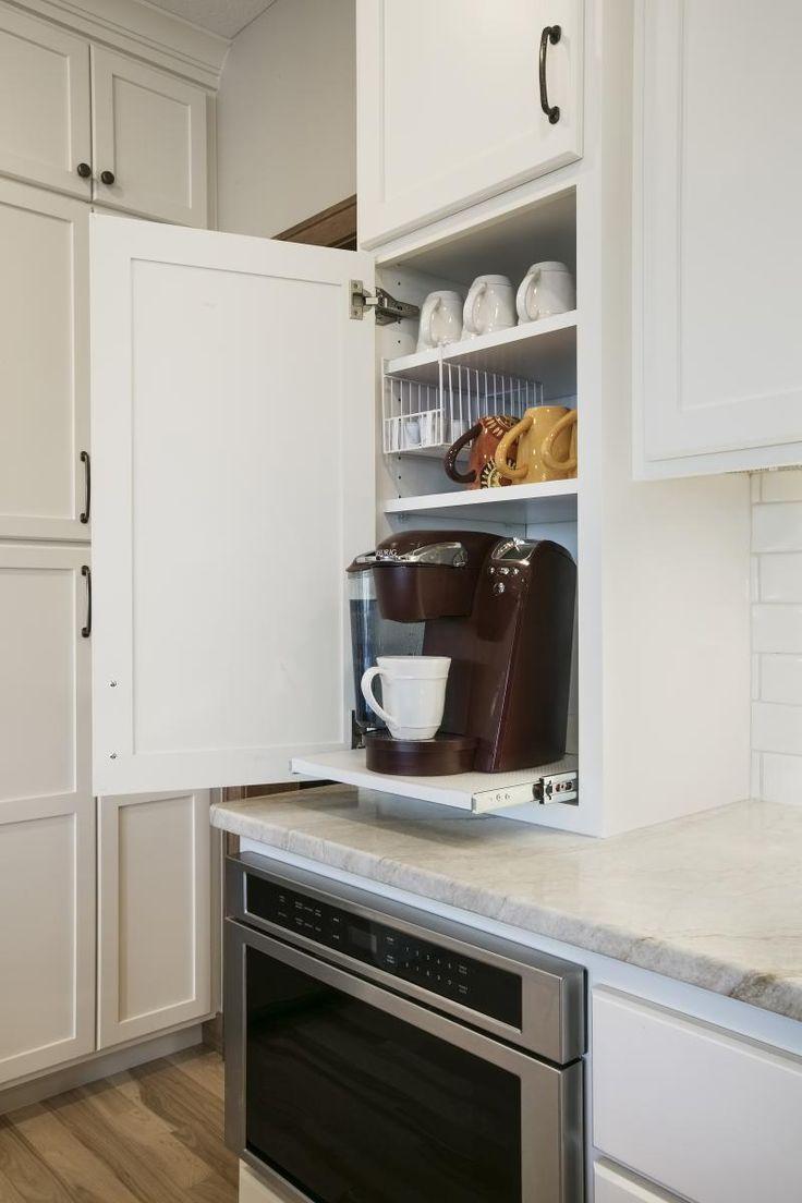 Kitchen Furniture Gallery 17 Best Ideas About Kitchen Designs Photo Gallery On Pinterest