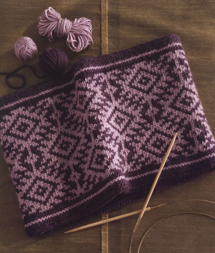 87 best double knitting images on Pinterest | Stricken, Colors and ...